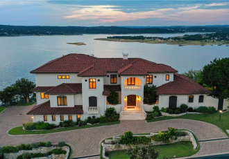 15 Water Front Ave