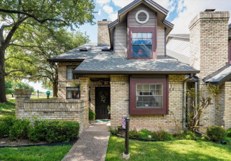 10819 Crown Colony DR # 19